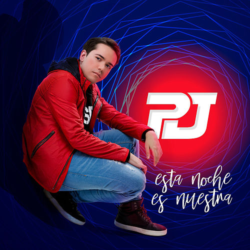 Esta Noche Es Nuestra by Pj