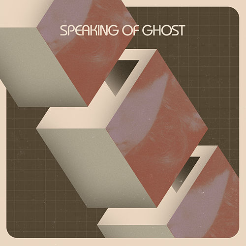 Speaking of Ghost de Poliça and s t a r g a z e