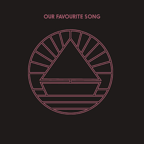 Our Favourite Song by beach