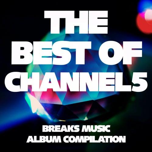 The Best Of von Channel 5