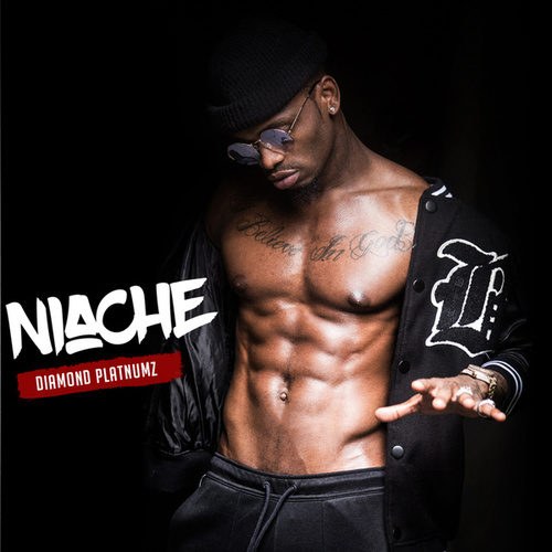 Niache by Diamond Platnumz