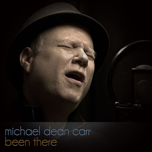 Been There (feat. Mike Stern, Chuck Rainey & Shawn Pelton) by Michael Dean Carr