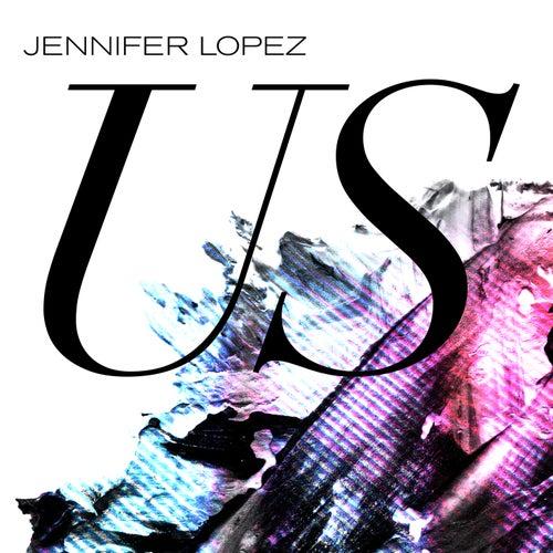 Us de Jennifer Lopez