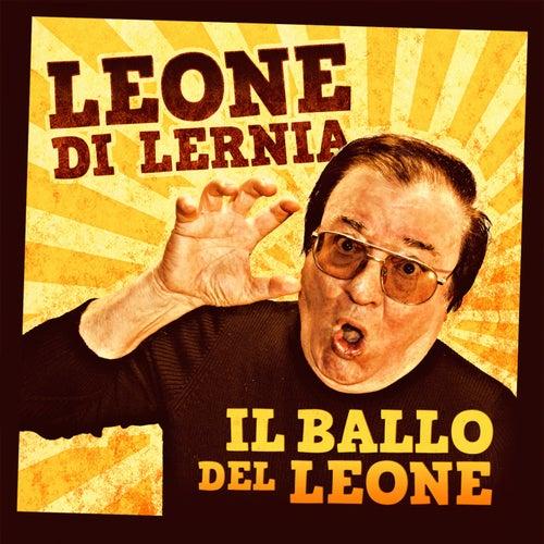 Il Ballo Del Leone von Leone Di Lernia