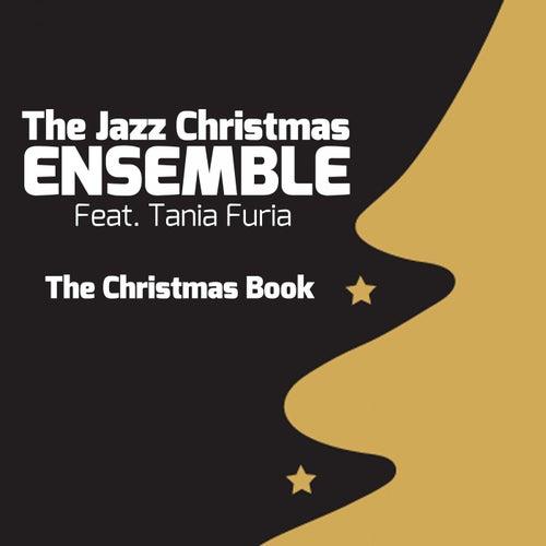 The Christmas Book von The Jazz Christmas Ensemble