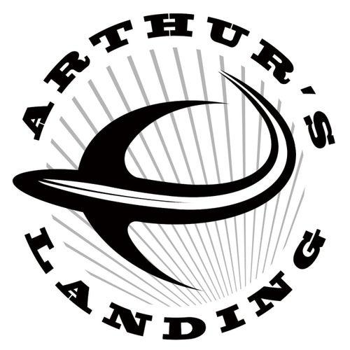 Spring Collection de Arthur's Landing