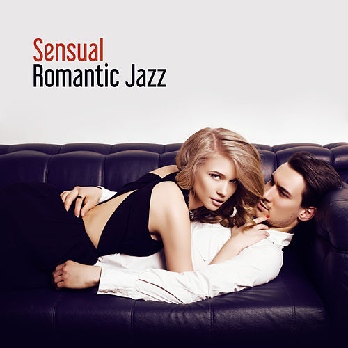 Sensual Romantic Jazz de Acoustic Hits