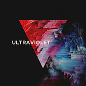 Ultraviolet by 3LAU