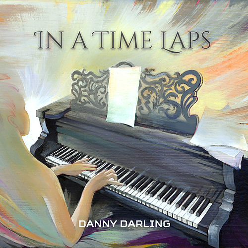 In a Time Laps by Danny Darling