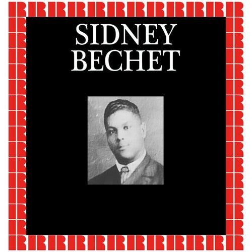 Sidney Bechet (Hd Remastered Edition) de Sidney Bechet