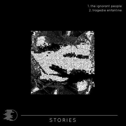 Stories von Romulus