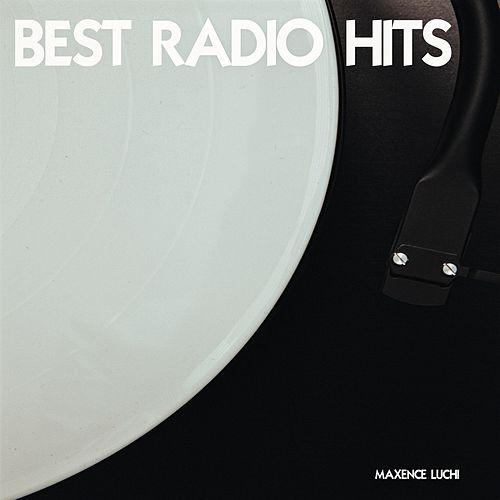 Best Radio Hits by Various Artists