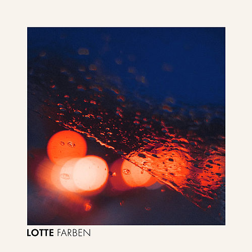 Farben by LOTTE