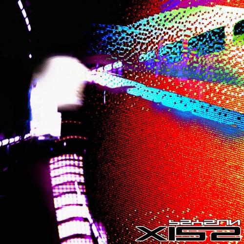 Xis2 von Psysun