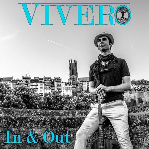 In & Out (Acoustic) von Vivero