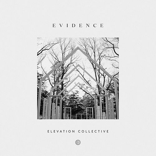 Evidence by Elevation Collective
