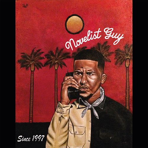 Nov Wait Stop Wait de Novelist