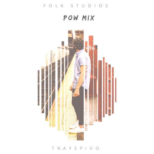 Pow Mix von Folk Studios