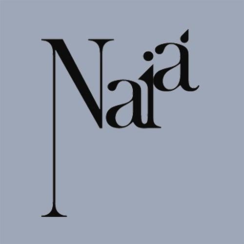 Ideologia by Naiá