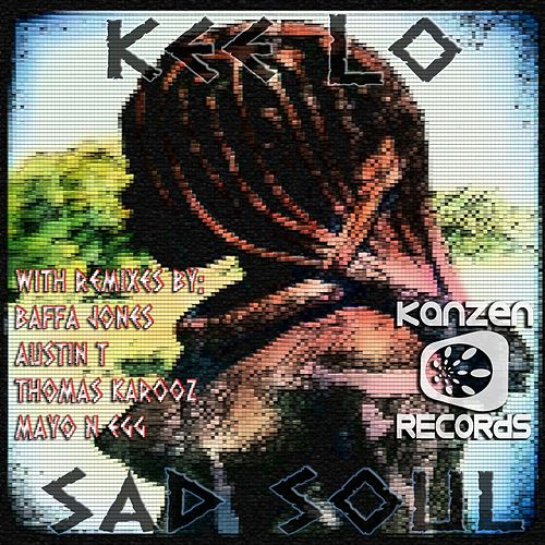 Sad Soul by Keelo