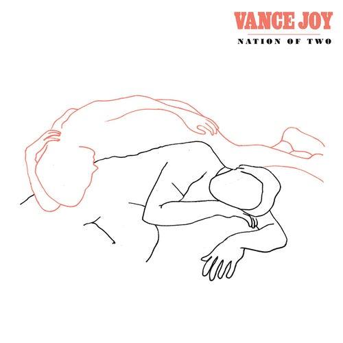 Call If You Need Me by Vance Joy