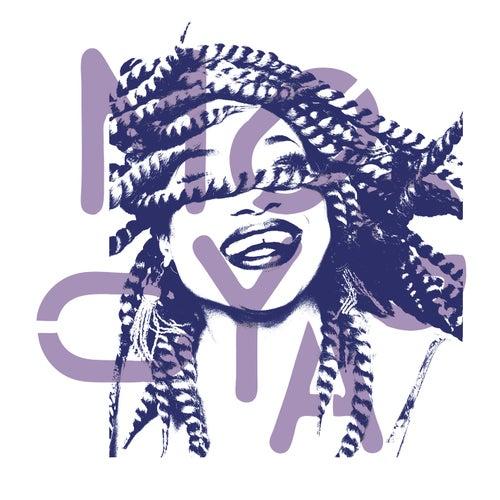 Fadjamou (St Germain Remix) de Oumou Sangaré