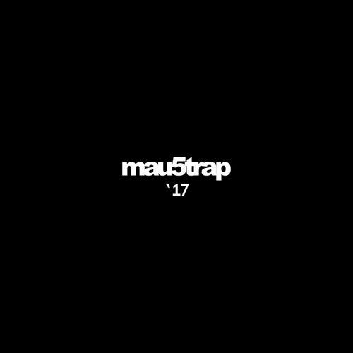 Mau5trap '17 de Various Artists