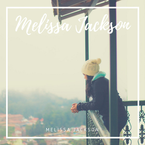 Meet Melissa Jackson von Melissa Jackson