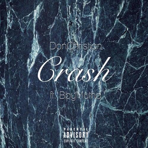Crash by DonChristian