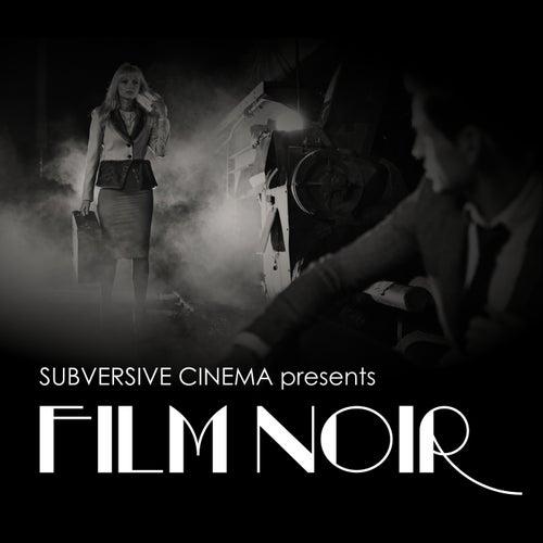 Film Noir von Various Artists
