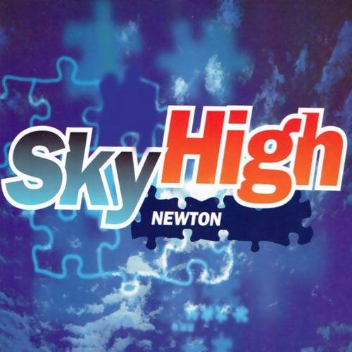 Sky High de Newton