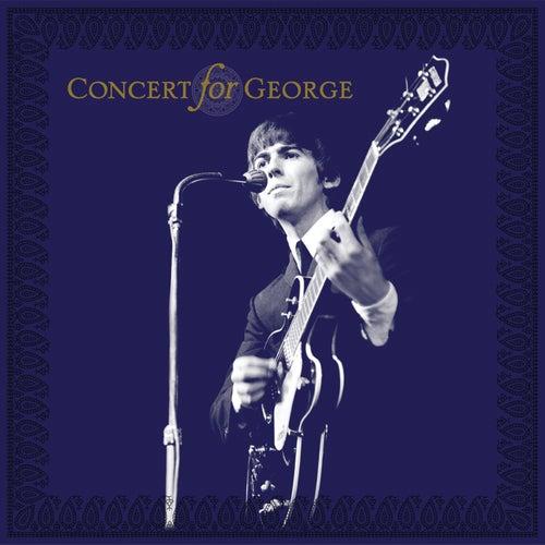 I Need You (Live) de Tom Petty