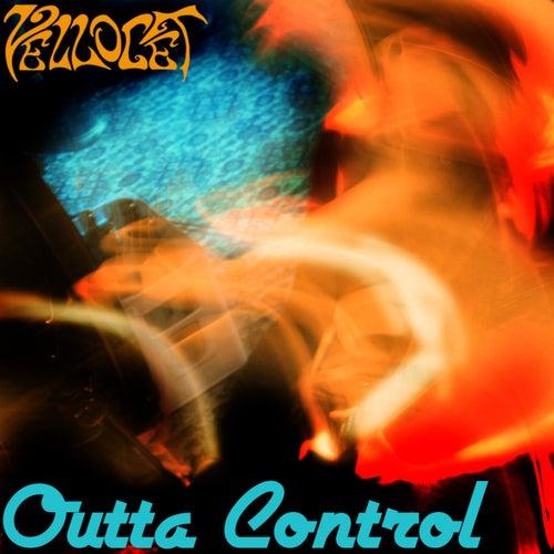 Outta Control von Vellocet
