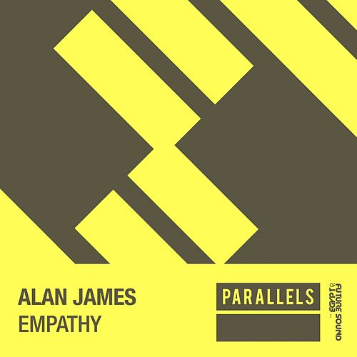 Empathy by Alan James
