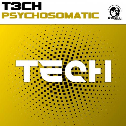 Psychosomatic von T3ch