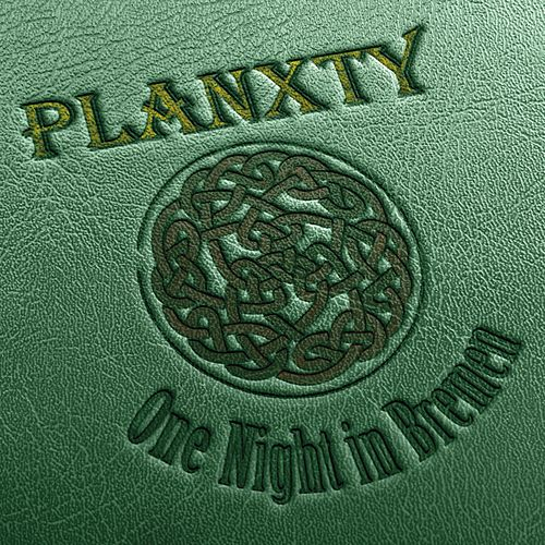 One Night in Bremen (Live) by Planxty