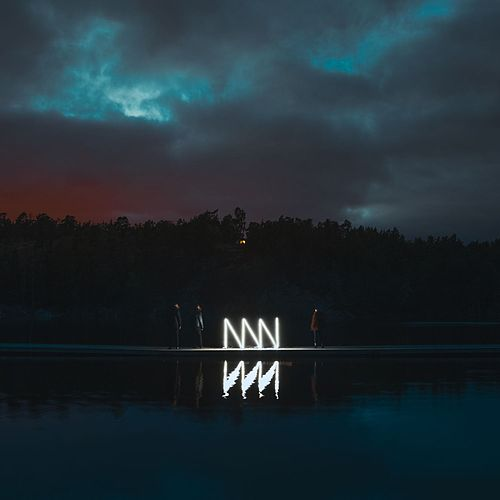Lost Song by NoNoNo