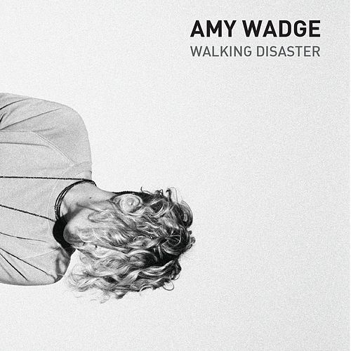 Walking Disaster de Amy Wadge