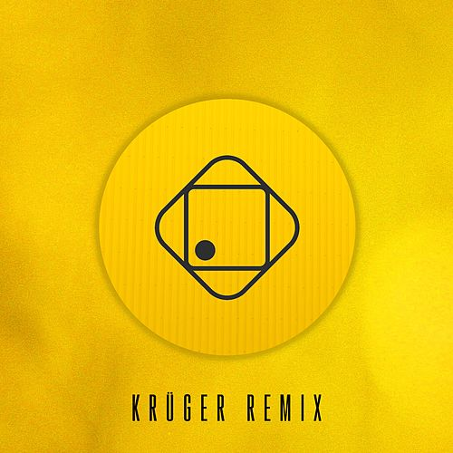 Please Don't Lie (Krüger Remix) by Hugo Helmig