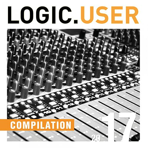 Logicuser Compilation 2017 de Various Artists