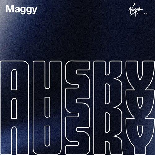 Maggy de Nusky