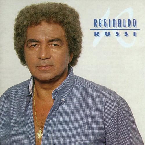 Última Canção von Reginaldo Rossi