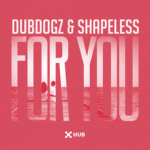 For You by Shapeless