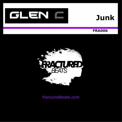 Junk von Glen.C