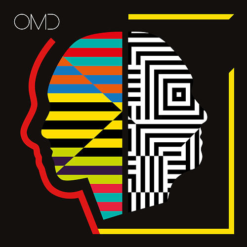 One More Time (Fotonovela Version) de Orchestral Manoeuvres in the Dark (OMD)