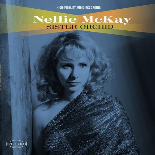 Sister Orchid de Nellie McKay
