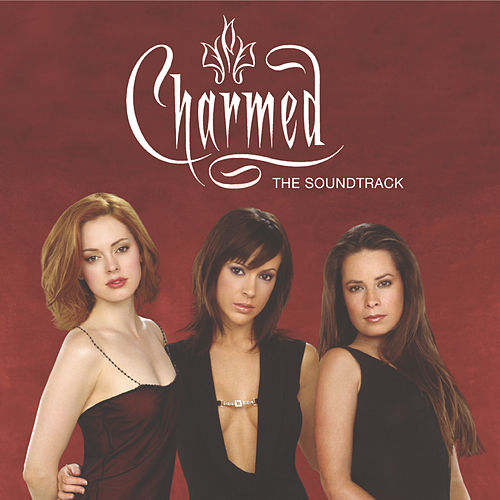 Charmed by Original Soundtrack