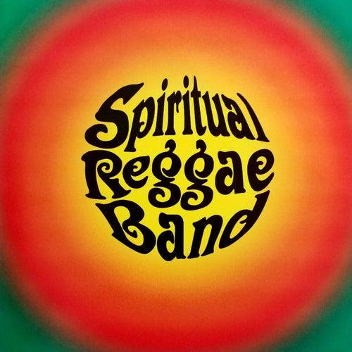 Nuevo Sol de Spiritual Reggae Band