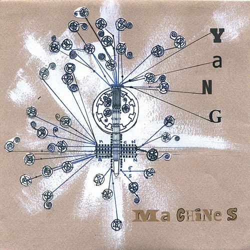 Machines van Yang