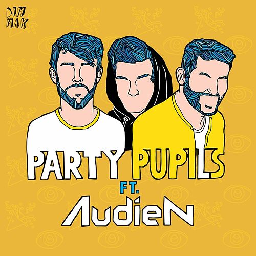 This Is How We Do It von Audien